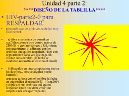 U4-Parte 2