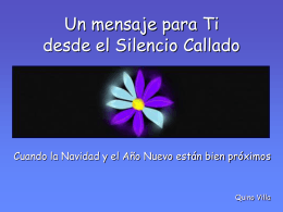01.Mensaje_para_ti