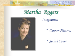 Martha Rogers2