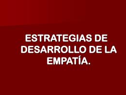 Diapositiva 1 - APA Maristas El Salvador