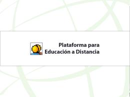presentaEDUC - Universidad de Colima