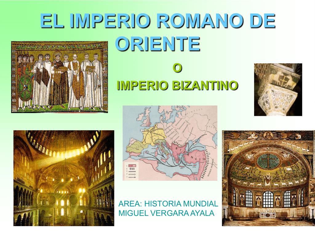 Matrimonio En El Imperio Romano : El imperio bizantino o romano de oriente