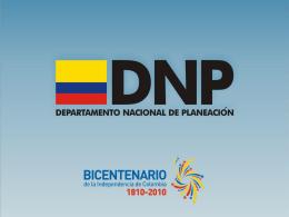 2_proteccion_social_colombia_ny_220909