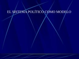 Sistema político.zip - U