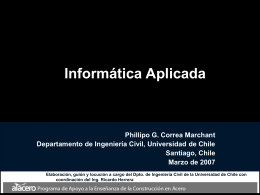 16_Informatica_Aplicada