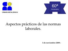 Presentacion_031109