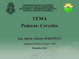 Descargar Archivos - Facultad de Ciencias Agropecuarias | UNC