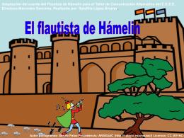 El_flautista_de_Hamelin