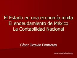 maricon - cesaroctavio.org