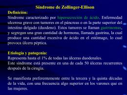 Catárticos - eTableros