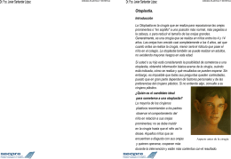 Otoplastia - Javier Santander. Cirugía Plástica y Estética