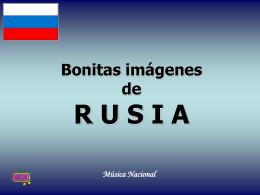 Rusia Palacio Real de Catalina la Grande - San