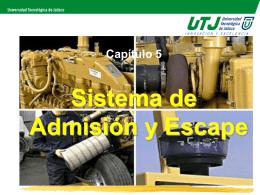 Motores Diesel_Cap_5