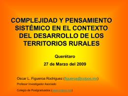 MP._Complejidad_y_Pensamiento_Sistemico