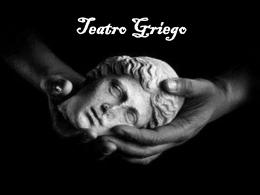 teatro-griego - MODUS VIVENDI home