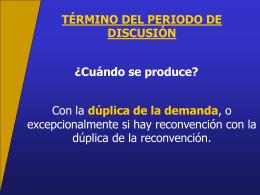 Sin título de diapositiva - Facultad de Derecho