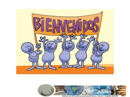 Diapositiva 1 - Banco de Previsión Social