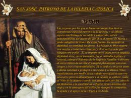 San José - Presentaciones.org