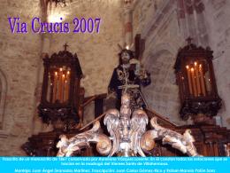 Oraciones Madrúga PPS sin música