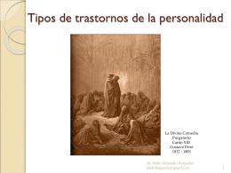 TLP II