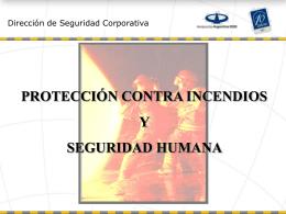 Ver Presentacion - Aeropuertos Argentina 2000