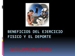 trabajo-beneficios-del-ejercicio-fisico-y-el-deporte