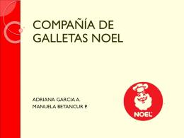 presentacion_hetas_noel[1]