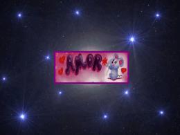 AMOR - El Almanaque