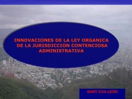 1RA-PONENCIA-GARY-COA-1RO-VIERNES-INNOVACIONES