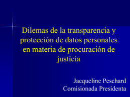 pública - InfoDF