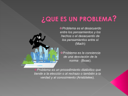 problema_1