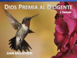 Dios_premia_al_diligente