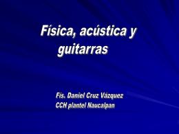 l - CCH Naucalpan