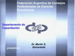 Remuneraciones y Cs Sociales definitivo