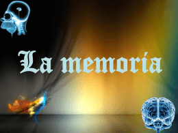 Presentacion_memoria[1]