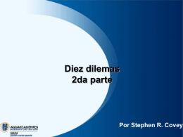 Diapositiva 1 - Gobierno de Aguascalientes