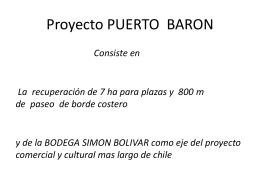presentacion_puerto_baron