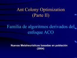 ACO-Teoria-2160 KB