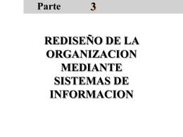 PARTE 3 - Departamento de Computación e Informática