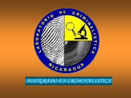 traydispefec - Policía Nacional