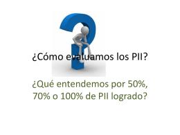 Eval__PII_PLE