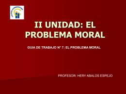 ConcienciaMoral-Breve