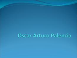 oscar-arturo-palencia