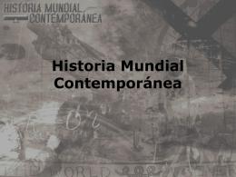 Paz Armada - Patricio Alvarez Silva