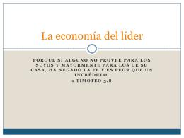 924 Kb - Ministerio Pueblo Deseado