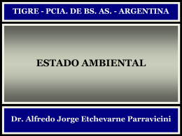 ESTADO AMBIENTAL TIGRE original