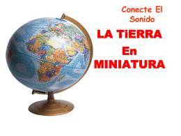 EL_MUNDO_EN_MINIATURA_ESPAOL_(2)