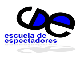 MAL DÍA PARA PESCAR - Preuniversitario| Ciudad de San Felipe