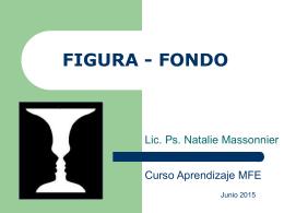 FIGURA - FONDO - Salesianos Uruguay