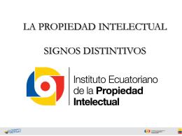 Presentación IEPI – P.I Ab. Blum (1)
